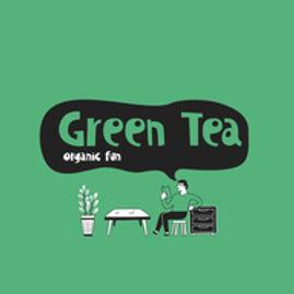 green tea.small.jpg