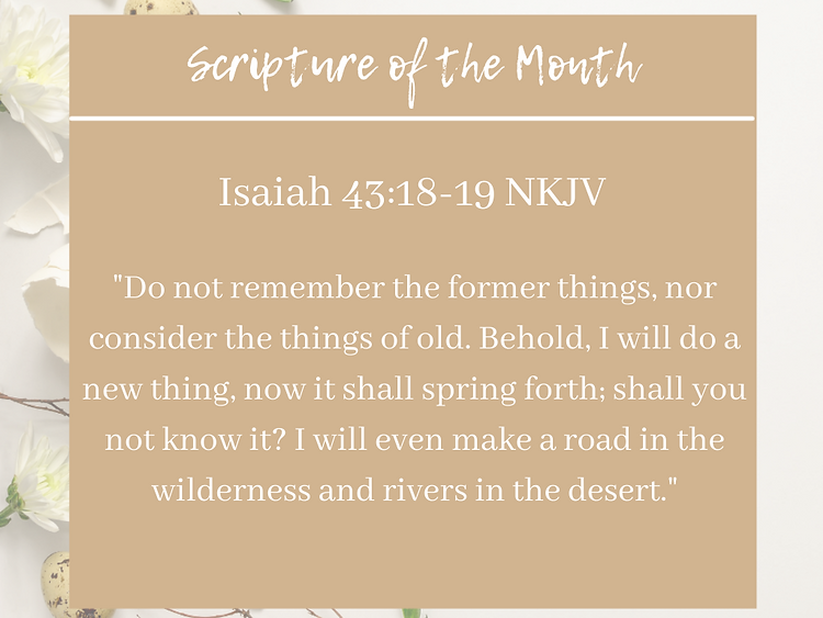 April 2021 Scripture of the Month.png