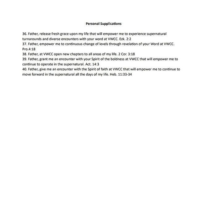 Prayer Guidelines Pg 3.jpg