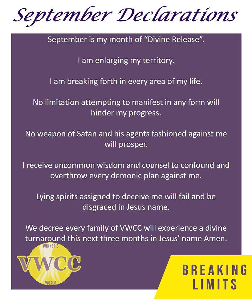 September Declarations.jpg