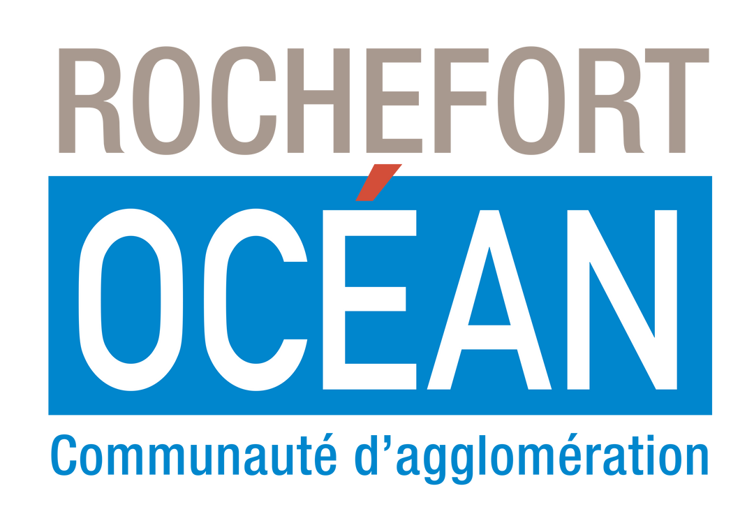 Agglo Rochefort ocean.png