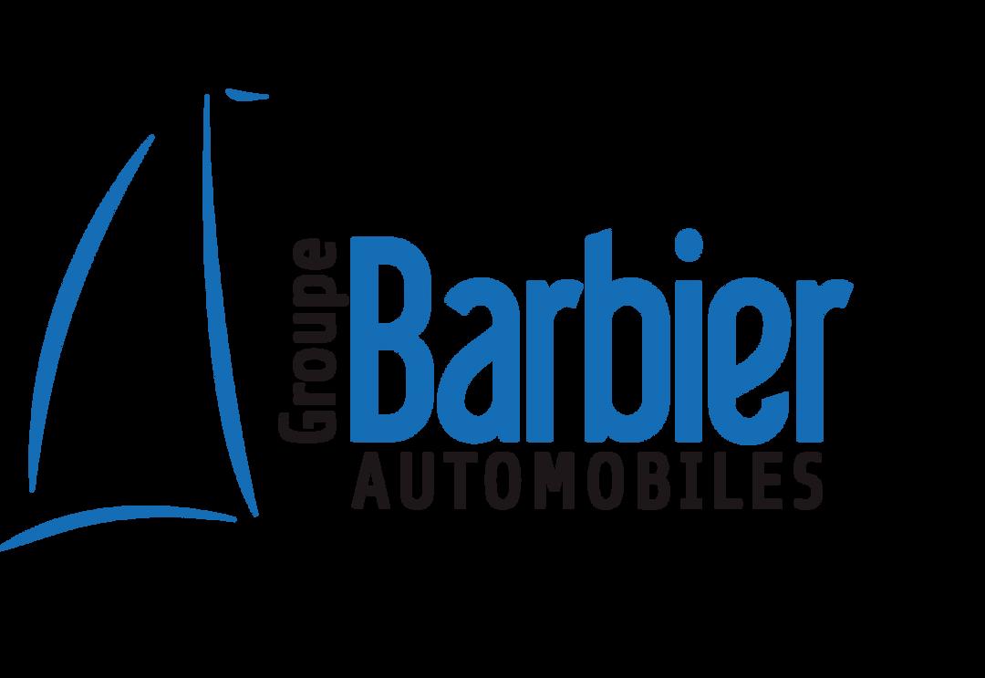 barbier.png