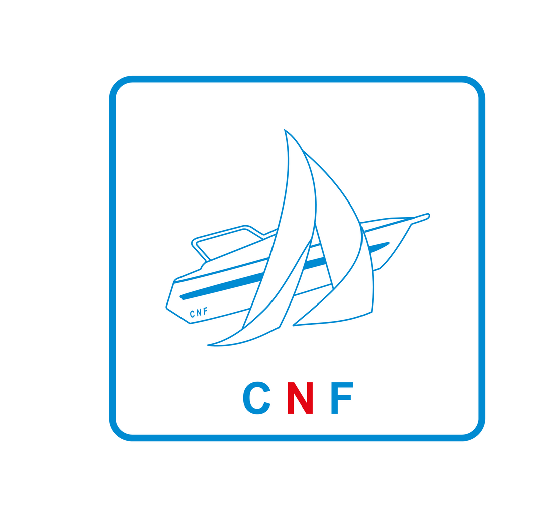 CNF.png