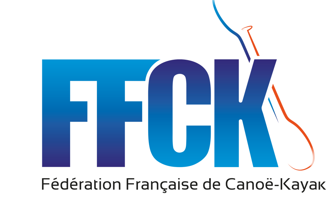 FFCK.png