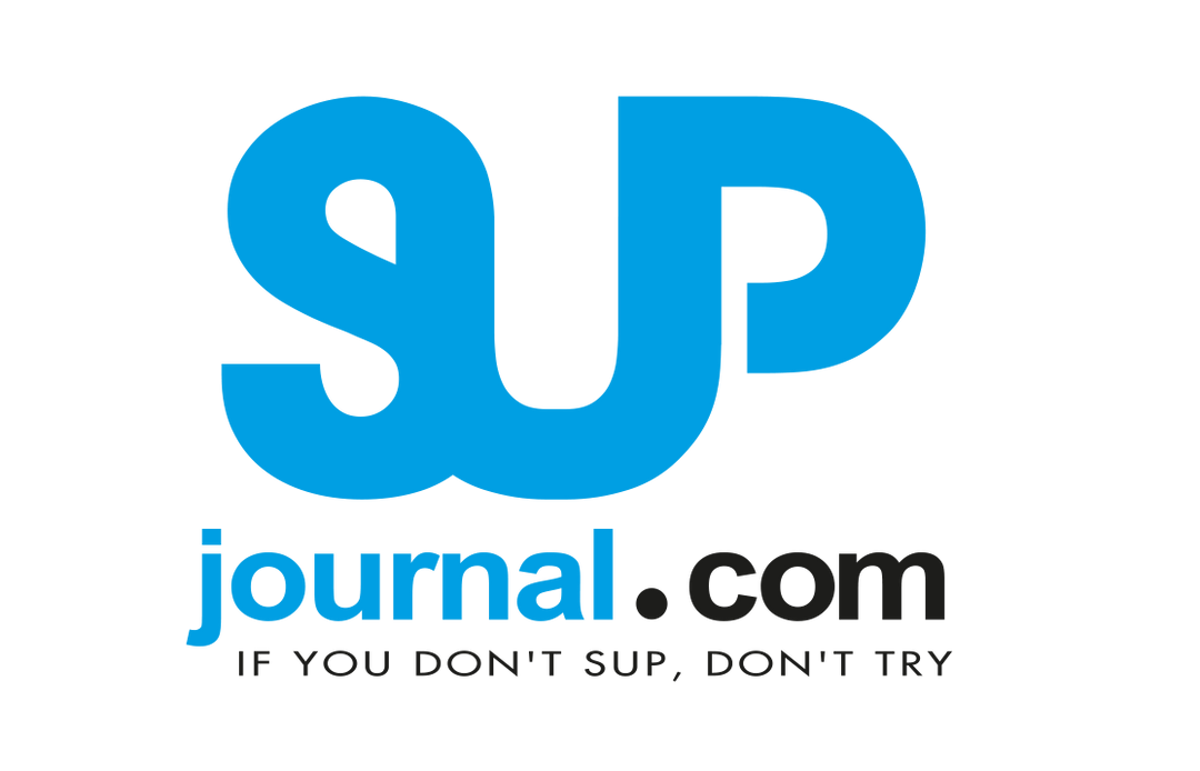 sup journal.png
