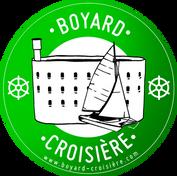 Logo_Boyard_Croisière_vert.png