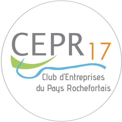 nouveau logo cepr17.png
