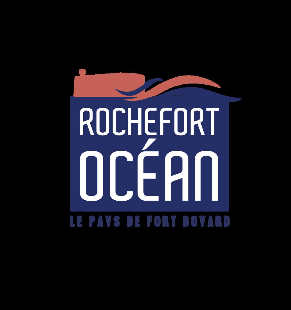LOGO - ODT ROCHEFORT-02-02.png