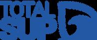 total-sup-transaprent-bleu.png