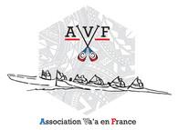 avf2_logo.jpg
