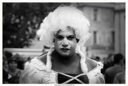 GayPride Montpellier