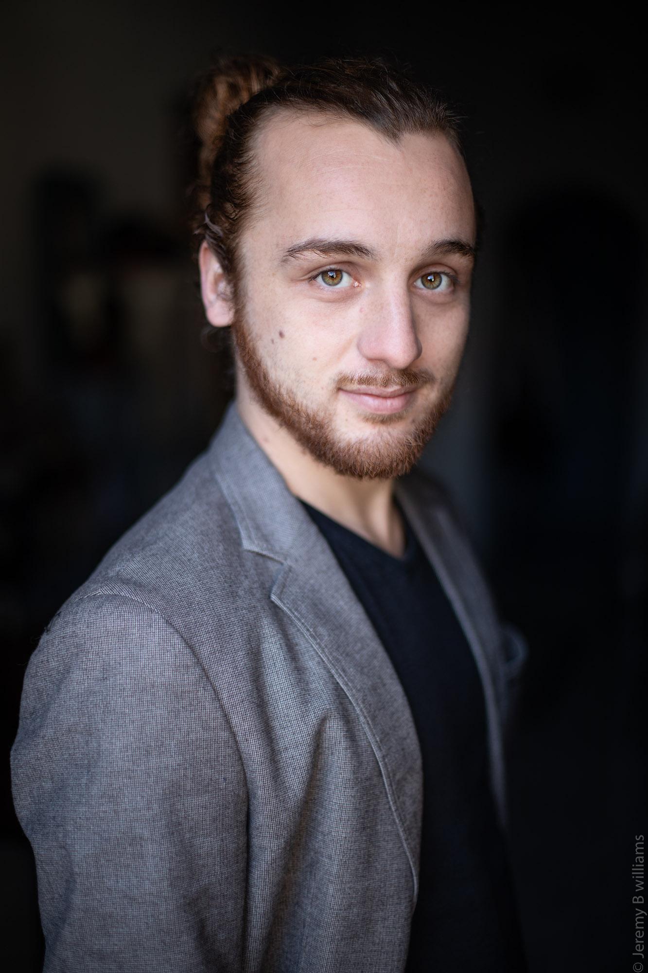 Nicolas Bonnefoi