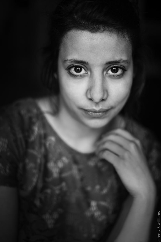Lise -Delhia C