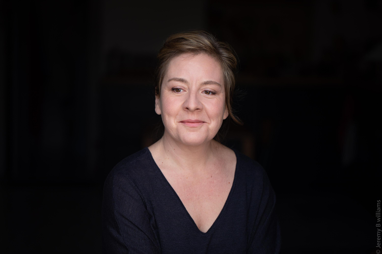 Hélène Chrysochoos
