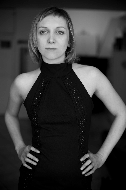 Julie Cucchiaro