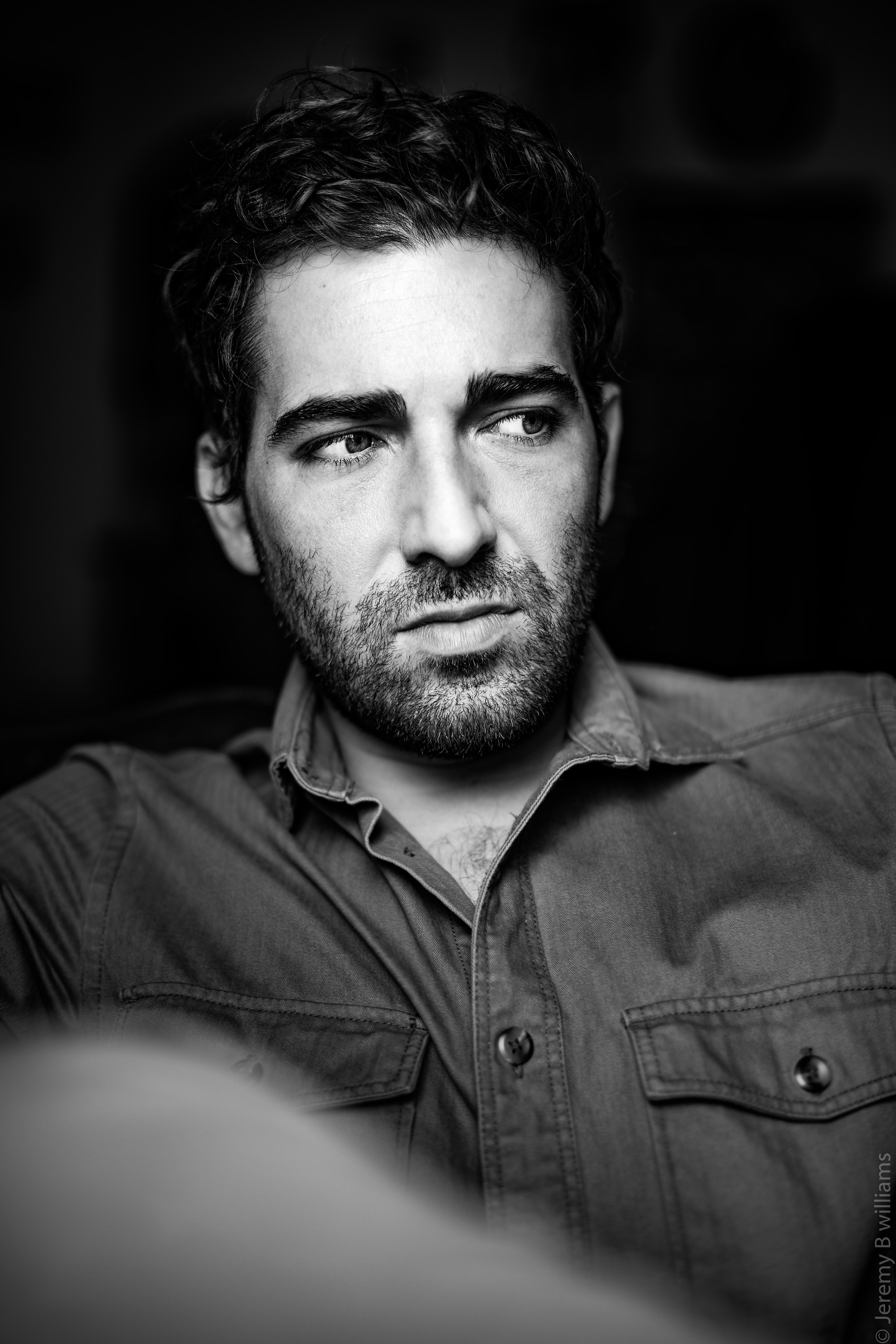 Alexandre Cafarelli
