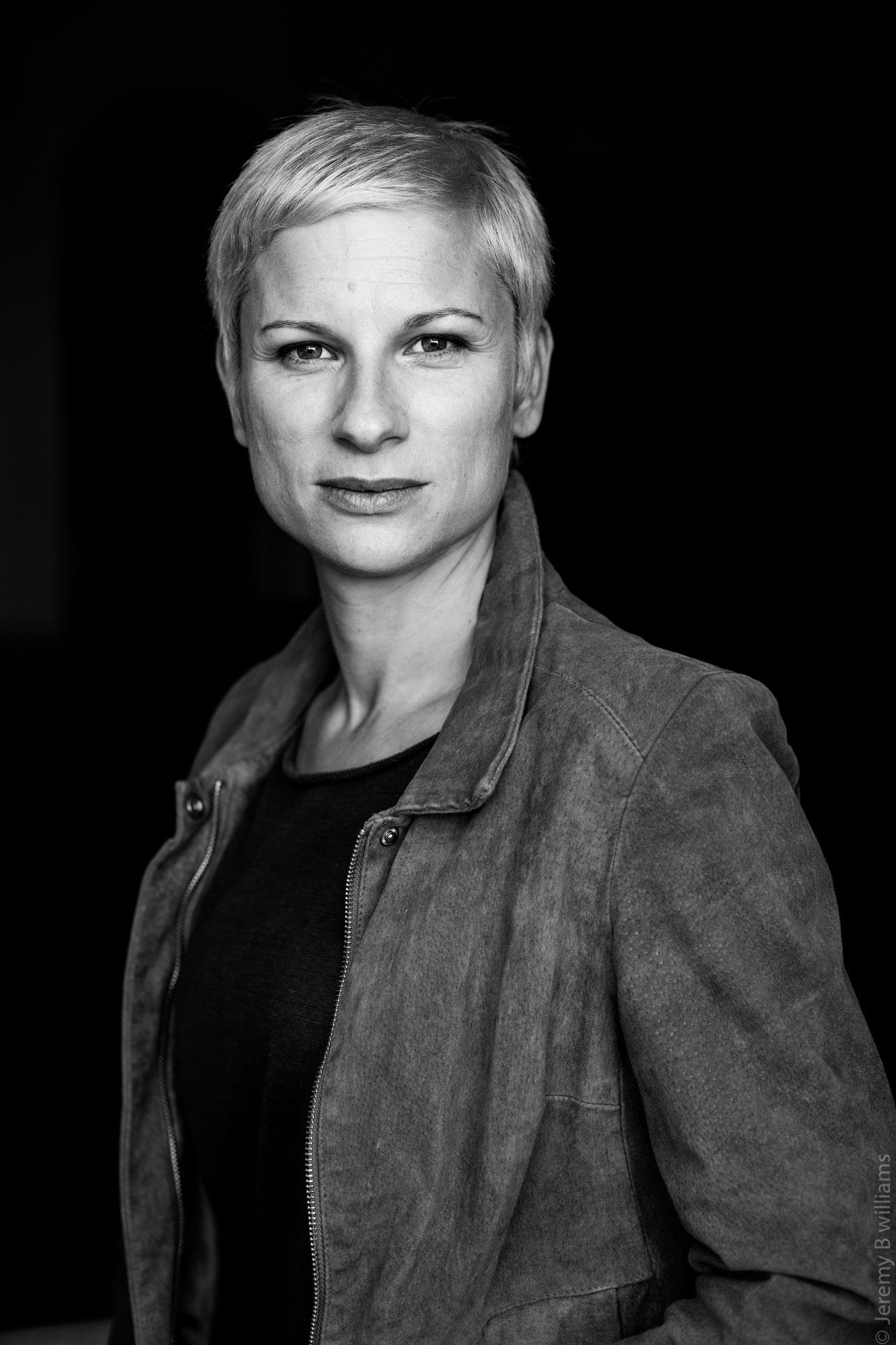 Julie Mejean