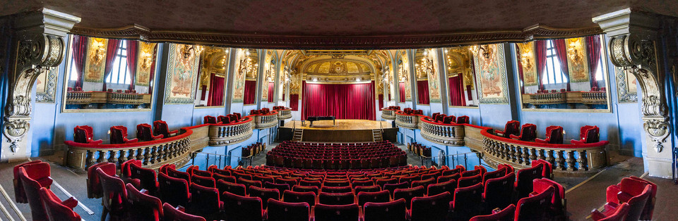 Opera Comedie salle MolierePanorama.jpg
