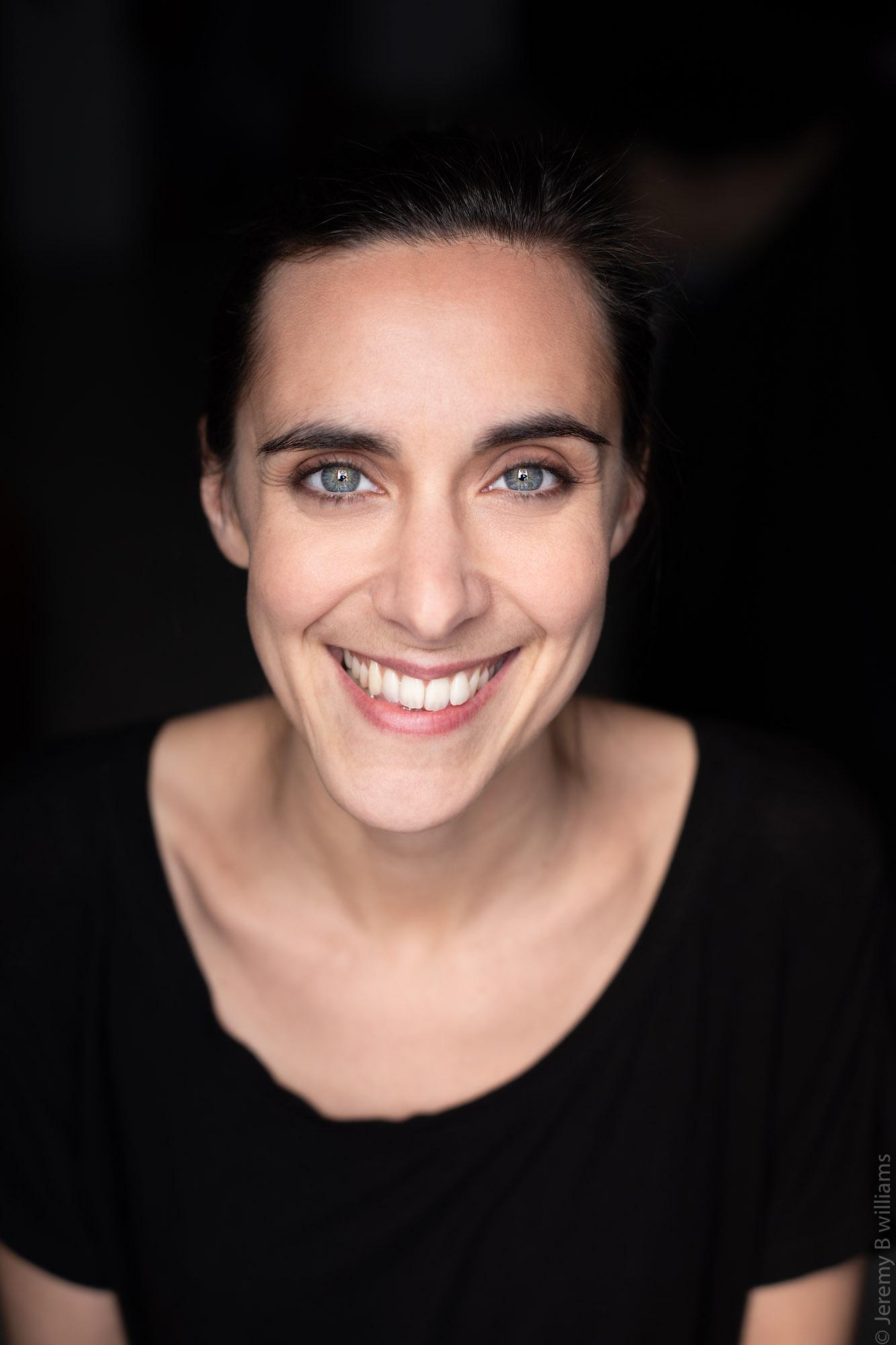 Arielle Canard