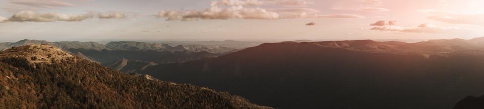 Aigoual sunset 2020©JeremyBwilliams -1.j