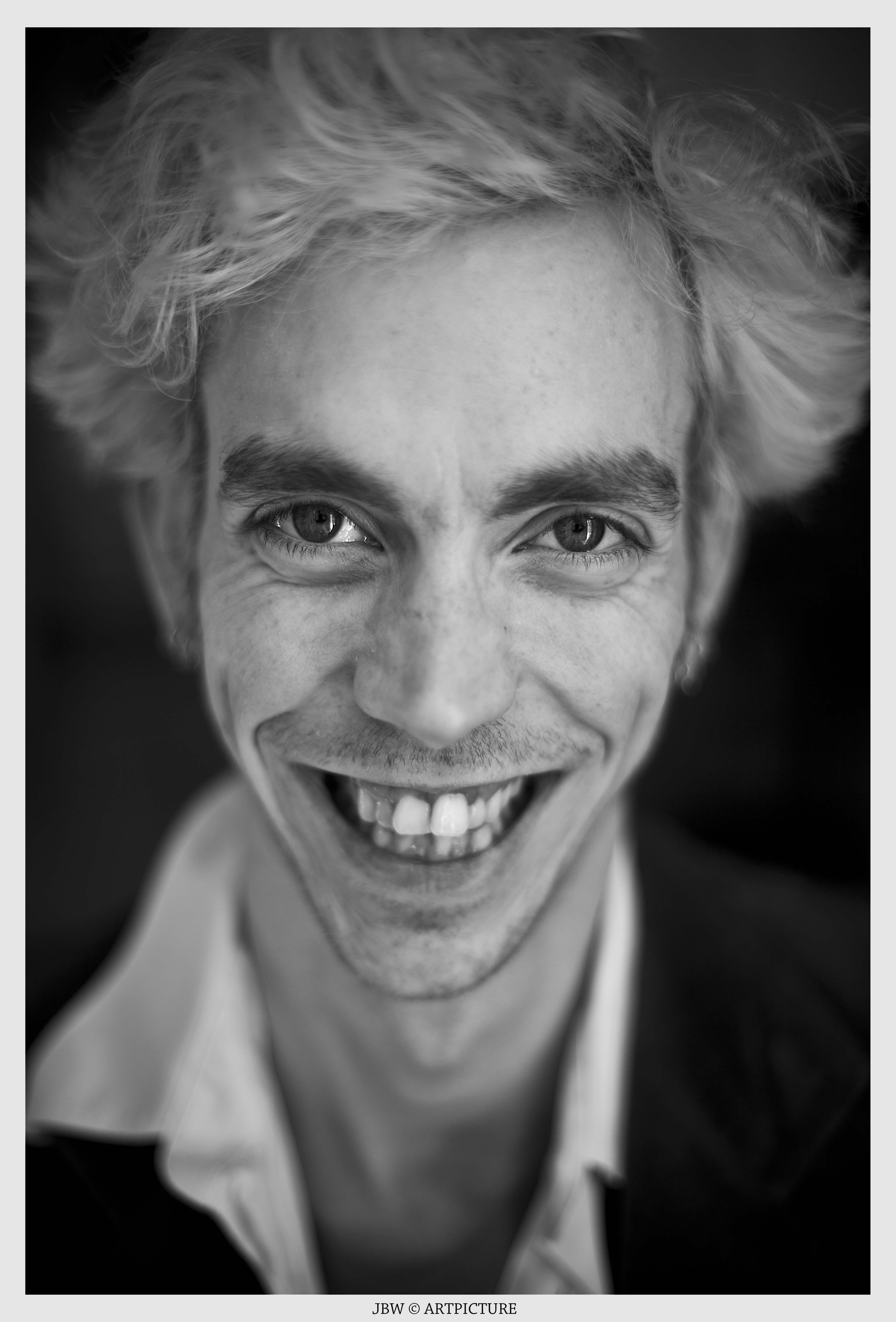 Matthias Foin Dannreuther