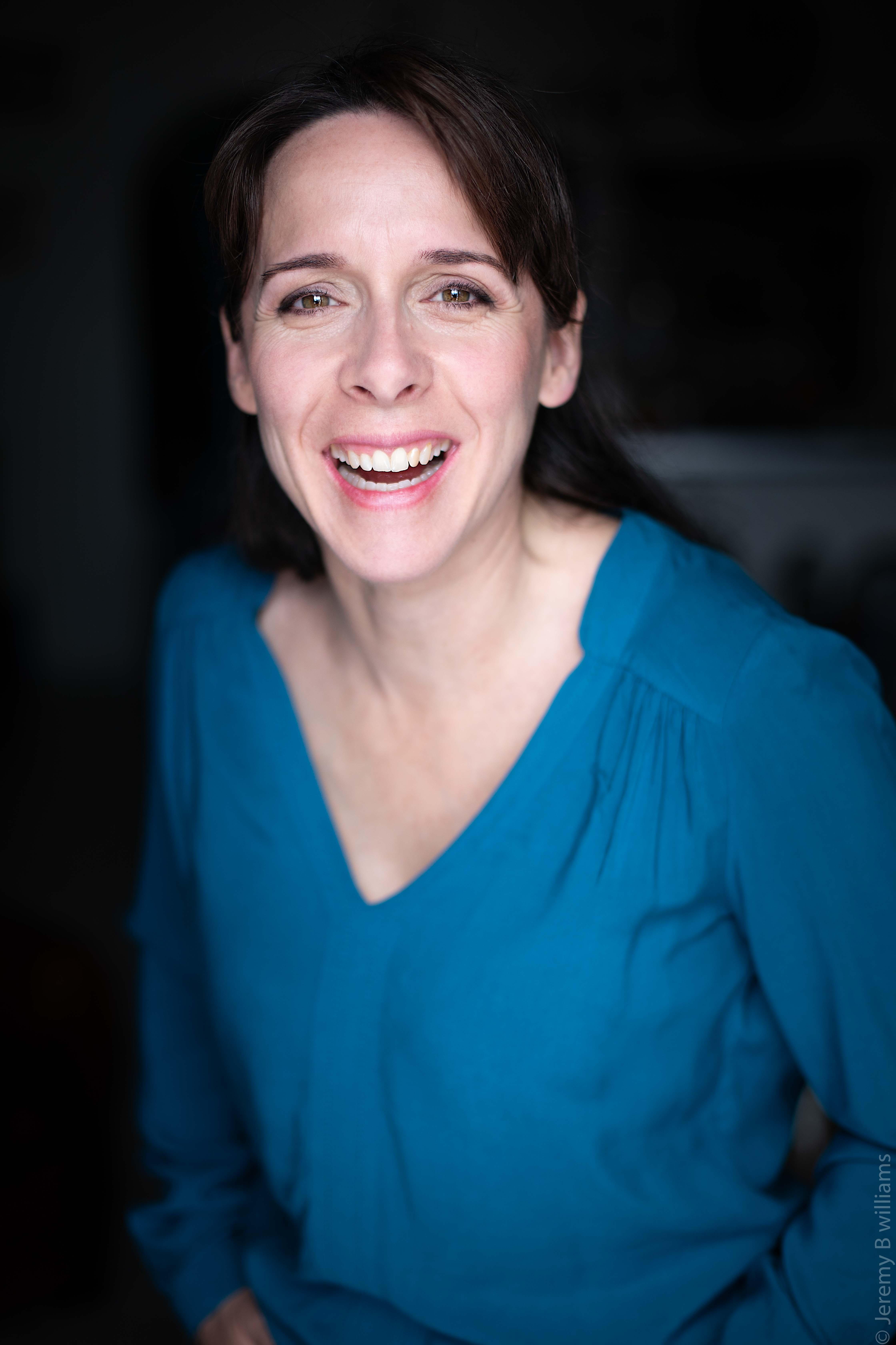 Céline Carascos