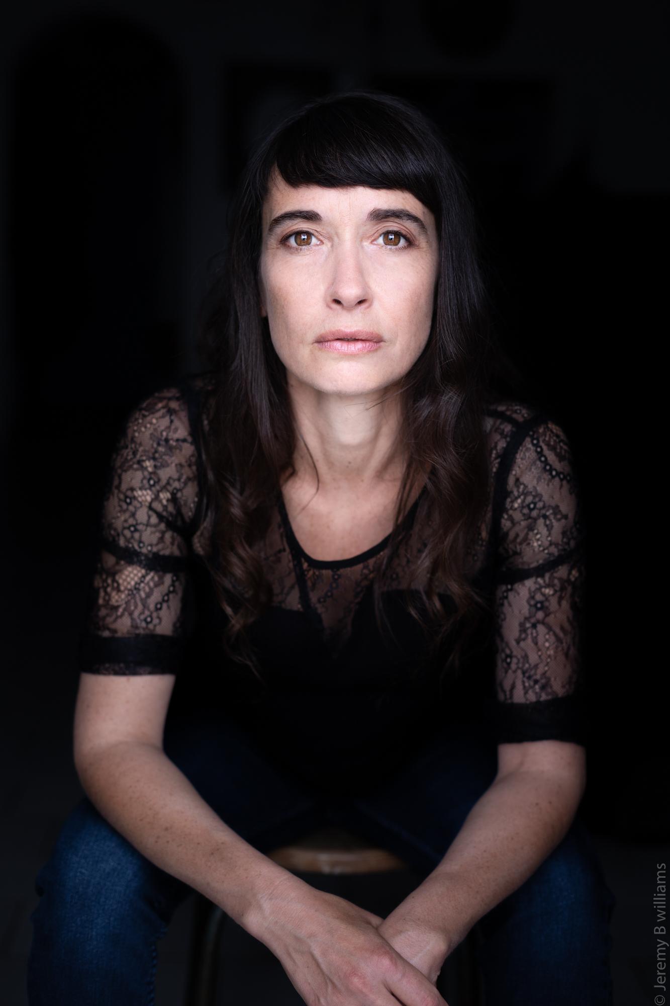 Christelle Glise