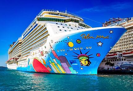 norwegian_breakaway_cruise_ship_operated_by_ncl.jpg