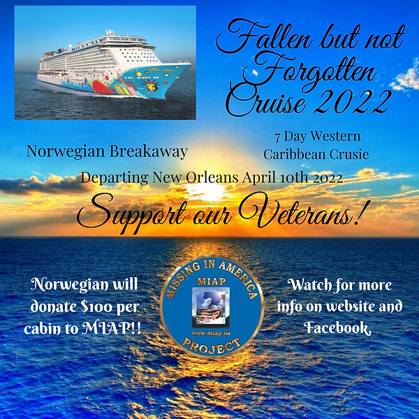 Copy of MIAP Cruise website.png