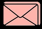 LH Icons - Envelope.png