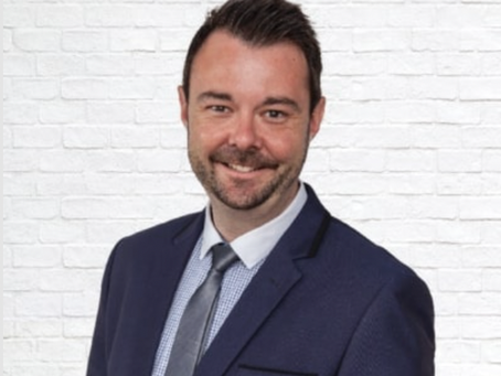 Kindred Group's Adam Clark-Lynch on how he changed his mind about Virtual Tours