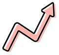 LH_Icons__Upward_Arrow.png