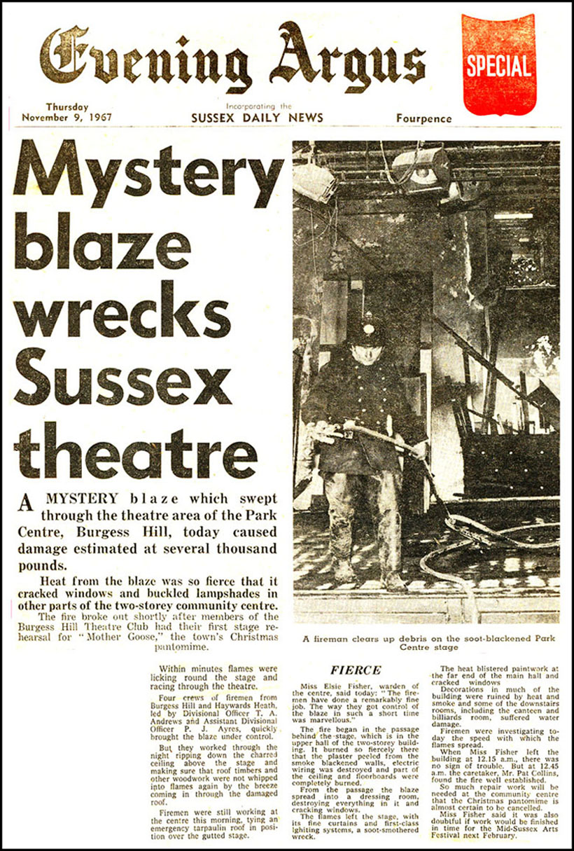 history 1968 fire blaze article.jpg
