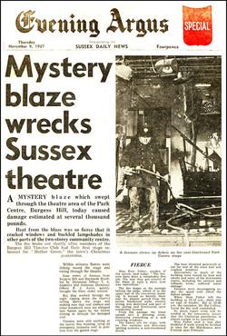 history 1968 fire blaze article.jpg