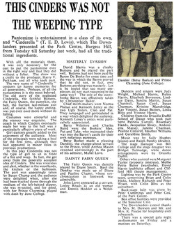 Cinderella 1965 press review 1.jpg