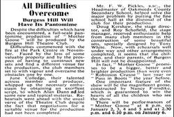 history 1968 fire blaze article