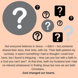 Not_everyone_believes_in_Jesus_–_I_didn'