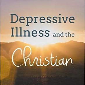 Depressive Illness and the Christian