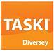 Taski log