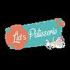 Lia's Patiserrie