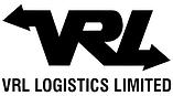 VRL_logo