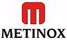 metinox logo