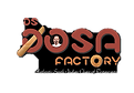 DS dosa Factory