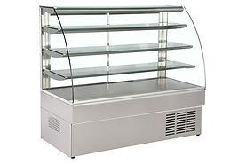 display-equipments-500x500.jpg