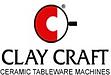 Claycraft_logo