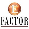 E factor entertainment