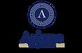 Ariane Logo