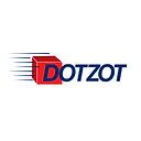 Dotzot_logo