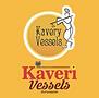 Kaveri Vessels