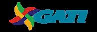 Gati_logo